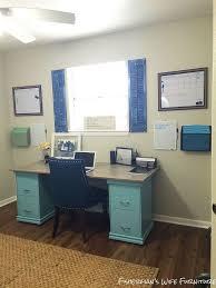 innovative desk with cabinets kitchen desk cabinets storage ideas