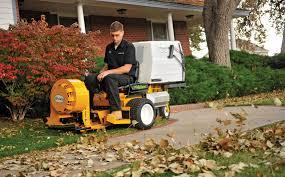 billings mt craigslist lawn mower sales lawn mower repairs lawn maintenance products