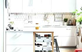 small kitchen table ideas very small kitchen ideas ikea kitchen ideas small kitchen tiny