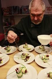 cours de cuisine à bordeaux cours de cuisine pour plat et dessert bordeaux chef à domicile