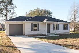 3 Bedroom Homes For Rent In Ocala Fl Palm Cay Homes For Sale U0026 Real Estate Ocala Fl Homes Com