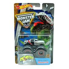 wheels monster jam trucks wheels monster jam mutants truck monster mutt dalmation by