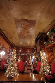 christmas lights in asheville nc 38 best christmas at biltmore images on pinterest xmas biltmore