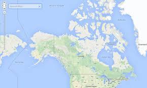 South Usa Map by Usa Port Of Call Destination Maps South Carolina State Maps Usa