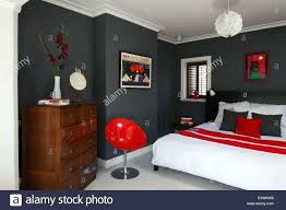 gray and red bedroom red colour scheme bedroom blue bedroom red and gold color scheme