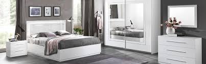 chambres contemporaines chambres contemporaines pas chères meubles ubaud