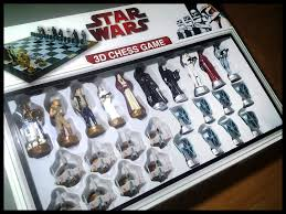 star wars chess sets star wars 3d chess set cooey s toy box