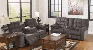 Save Big On Stylish Brand Name Living Room Furniture In Detroit MI - Living room furniture set names