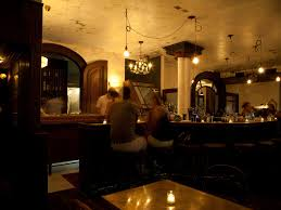Restaurant String Lights by The Most Romantic Restaurants In Nyc Best Valentine U0027s