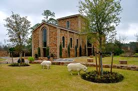 wedding chapels in houston the chapel lanier theological library