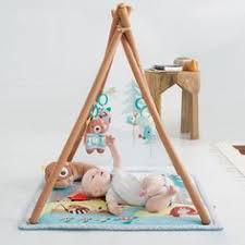 canap駸 scandinaves идеи handmade wood 2 woods