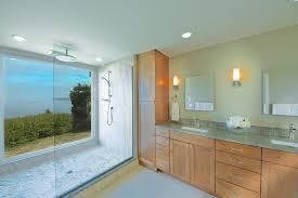 authentic home 23 photos interior design alki seattle wa