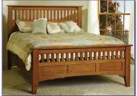 Bedroom Furniture Long Island by Craigslist Ny Furniture Long Island Furniture Home Design