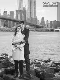 Photographers In Nyc Looking For A Professional Photographer In New York