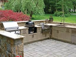 outdoor kitchen islands outdoor kitchen countertops outdoor kitchen islands for sale