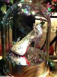 Wedding Shoes Harrods Disney Princess Christmas At Harrods Christian Louboutin