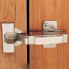 how to adjust european cabinet door hinges euro style cabinet doors european cabinet door hinges types