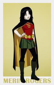 Female Robin Halloween Costume 25 Robin Costume Ideas Female Robin