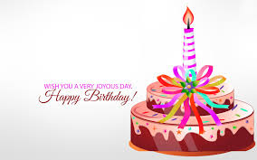 happy birthday wishes wallpaper images pictures photos hd
