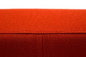 Bensen Sleeper Sofa Bensen Sleeper Sofa Leather Sectional Sofa