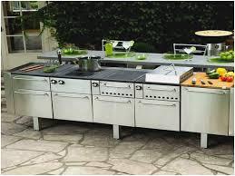 modular outdoor kitchen islands modular outdoor kitchen islands unique modular outdoor kitchen
