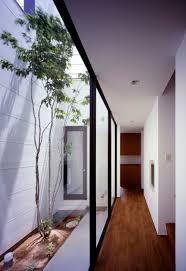 pasillo ventanal architecture indoor outdoor pinterest