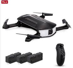 black friday drone sale 2017 best 25 chinese drone ideas on pinterest drones drones uk and