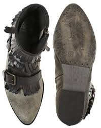 ksubi womens boots 19 best ksubi womens images on cgi mens products and