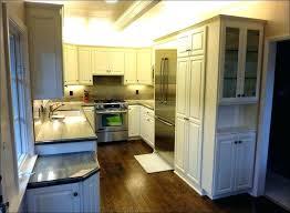 Bertch Kitchen Cabinets Review Bertch Cabinet Reviews Legacy Debut Kitchen Cabinets Reviews Org