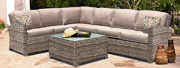 Woven Patio Chair Wicker Patio Furniture Woven Outdoor Furniture Sports