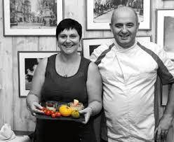 la cuisine du marché cavaillon la cuisine du marché un restaurant provençal familial à cavaillon