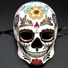 day of the dead masks day of the dead masks ebay