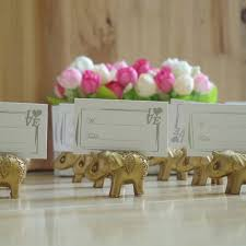 Cheap Gold Centerpieces by Online Get Cheap Elephant Centerpiece Aliexpress Com Alibaba Group