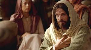 i am the bread of life mormon channel