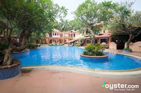 the 15 best goa hotels oyster com hotel reviews