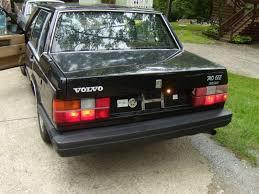 volkswagen volvo upshift 1985 volvo 740 turbodiesel volkswagen d24t diesel engine