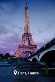 French Flag Eiffel Tower The 25 Best Eiffel Tower Lights Ideas On Pinterest Beautiful