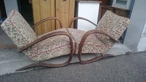 vintage design mã bel dk funvit soppelbotte kjokken