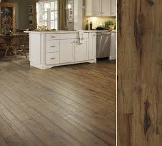 39 best laminate images on laminate flooring wood