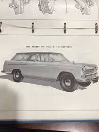 100 austin a70 workshop manual 2422 best more car u0026