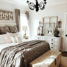 master bedroom decorating ideas on a budget master bedroom design ideas master bedroom ideas makeover master