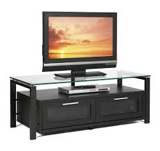 Lcd Tv Wooden Table 50 Inch Corner Tv Stand