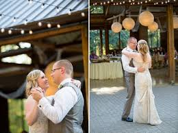 wedding florist eugene oregon pin by dandelions flowers on mt pisgah arboretum wedding eugene oregon danielle