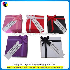 craft boxes bulk buy cheap china small box for gift products find china small box