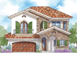 energy saving courtyard house plan 33047zr architectural energy saving courtyard house plan 33047zr architectural designs house plans