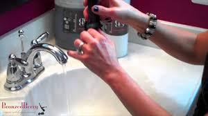 Mediterranean Spray Tan Solution Spray Tan Training Cleaning Your Spray Gun Youtube