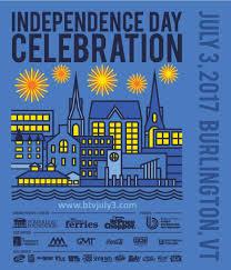 july 3rd independence day celebration burlington parks