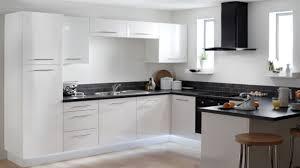 Under Kitchen Cabinet Tv 100 Kitchen Cd Player Under Cabinet Fine Decorations For