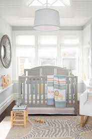 437 best the nursery images on pinterest chic nursery babies