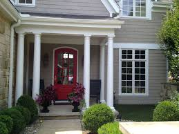 modern exterior paint colors for housesmodern house 2014 2015